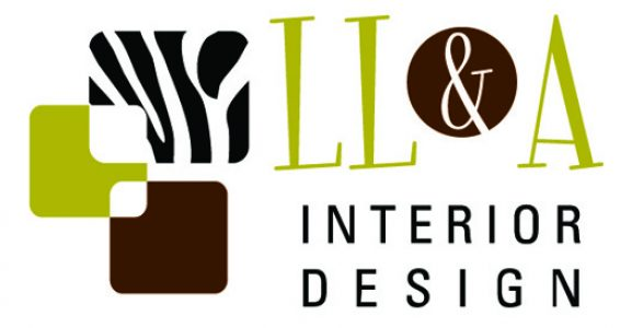 LL&A's Blog