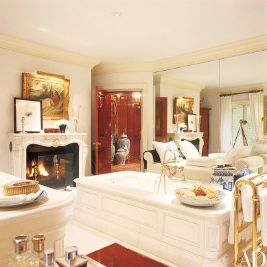 ralph-lauren-bathroom estate