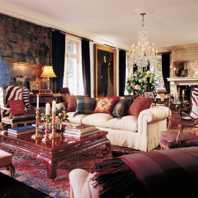ralph-lauren-interior estate