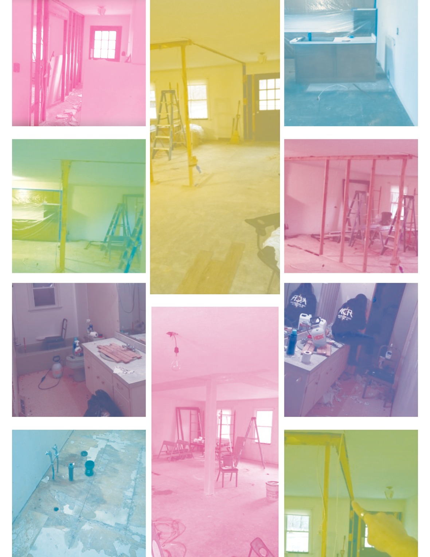 Images LL&A Blog 1-20