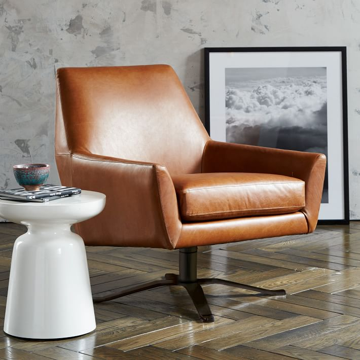 lucas-leather-swivel-base-chair-o